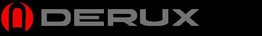 DERUX GmbH, Нетканые материалы, Nonwovens